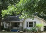 Foreclosed Home in High Point 27262 1009 FORREST ST - Property ID: 4286855
