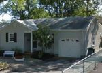 Foreclosed Home in Point Pleasant Beach 8742 606 HIGHLAND DR - Property ID: 4286858