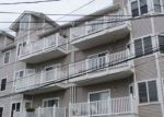 Foreclosed Home in North Bergen 7047 4500 SMITH AVE APT 10 - Property ID: 4286863