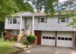 Foreclosed Home in Rockaway 7866 33 CIRCLE DR - Property ID: 4286871