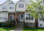 Foreclosed Home in Beacon 12508 359 VERPLANCK AVE - Property ID: 4286876