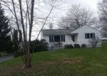 Foreclosed Home in Horseheads 14845 167 BURKESHIRE DR - Property ID: 4286877