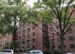 Foreclosed Home in Hollis 11423 8719 204TH ST APT A31 - Property ID: 4286887