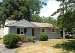 Foreclosed Home in Medford 11763 2910 SIPP AVE - Property ID: 4286888