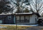 Foreclosed Home in Akron 44320 1784 DELIA AVE - Property ID: 4286891