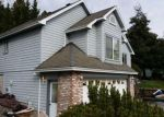 Foreclosed Home in Sutherlin 97479 1853 E SIXTH AVE - Property ID: 4286910