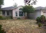 Foreclosed Home in Medford 97504 3306 BLACKTHORN DR - Property ID: 4286911