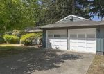 Foreclosed Home in Portland 97230 915 NE 177TH AVE - Property ID: 4286914