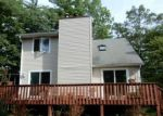 Foreclosed Home in Bushkill 18324 1106 YORKSHIRE LN - Property ID: 4286918
