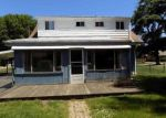 Foreclosed Home in Erie 16505 1014 POTOMAC AVE - Property ID: 4286920