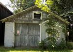 Foreclosed Home in North East 16428 19 SMEDLEY ST - Property ID: 4286921