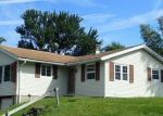 Foreclosed Home in Clarks Summit 18411 108 HEMLOCK DR - Property ID: 4286926