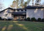 Foreclosed Home in Saint George 29477 121 PARK ST - Property ID: 4286929