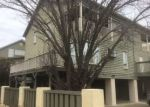 Foreclosed Home in North Myrtle Beach 29582 4622B SEAVIEW ST - Property ID: 4286934