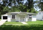 Foreclosed Home in Baytown 77520 1412 HARVARD ST - Property ID: 4286948