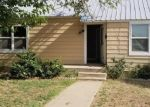 Foreclosed Home in Odessa 79763 2400 W 14TH ST - Property ID: 4286949