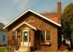 Foreclosed Home in Sheboygan 53081 1624 N 12TH ST - Property ID: 4286954