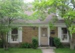 Foreclosed Home in Racine 53402 822 MELVIN AVE - Property ID: 4286955