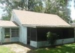 Foreclosed Home in Zephyrhills 33542 5721 20TH ST - Property ID: 4286969