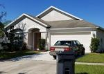 Foreclosed Home in Riverview 33579 11606 MISTY ISLE LN - Property ID: 4286971