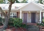 Foreclosed Home in Tallahassee 32303 2738 W THARPE ST APT 705 - Property ID: 4286977