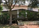 Foreclosed Home in Merritt Island 32953 1270 PINE ISLAND RD - Property ID: 4286984
