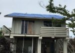 Foreclosed Home in Big Pine Key 33043 3746 PARK AVE - Property ID: 4287001