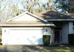 Foreclosed Home in Gainesville 32605 4445 NW 34TH TER - Property ID: 4287005