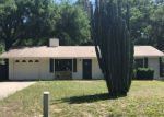 Foreclosed Home in Belleview 34420 12093 SE 74TH TER - Property ID: 4287013