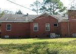 Foreclosed Home in Selma 36701 629 BARRETT RD - Property ID: 4287021