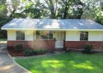 Foreclosed Home in Montgomery 36109 11 MIMOSA DR - Property ID: 4287022