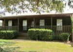 Foreclosed Home in Trinity 35673 493 COUNTY ROAD 325 - Property ID: 4287026