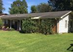 Foreclosed Home in Demopolis 36732 1205 MASON RIDGE DR - Property ID: 4287031
