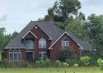 Foreclosed Home in Baxley 31513 6710 ZOAR RD - Property ID: 4287059