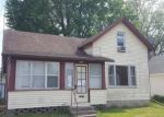 Foreclosed Home in Fulton 61252 710 16TH AVE - Property ID: 4287076