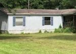 Foreclosed Home in Haughton 71037 413 WILDOAK DR - Property ID: 4287123