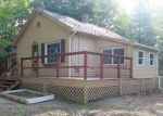 Foreclosed Home in Cushing 4563 705 CUSHING RD - Property ID: 4287127