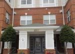 Foreclosed Home in Upper Marlboro 20774 12900 FOX BOW DR APT 307 - Property ID: 4287129