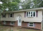 Foreclosed Home in Lexington Park 20653 21493 S ESSEX DR - Property ID: 4287131