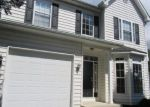 Foreclosed Home in Mechanicsville 20659 27191 DANVILLE ST - Property ID: 4287135