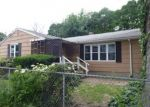 Foreclosed Home in Chicopee 1013 36 MELVIN ST - Property ID: 4287147