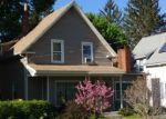 Foreclosed Home in Fitchburg 1420 123 PINE ST - Property ID: 4287153