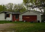 Foreclosed Home in Saint Charles 48655 9595 S FORDNEY RD - Property ID: 4287156