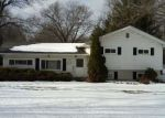 Foreclosed Home in Hanover 49241 12244 FOLKS RD - Property ID: 4287163