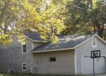 Foreclosed Home in Saint Paul 55128 6707 UPPER 28TH ST N - Property ID: 4287172