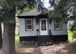 Foreclosed Home in Virginia 55792 106 4TH ST S - Property ID: 4287177