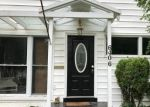 Foreclosed Home in Bethesda 20817 6406 CAMROSE TER - Property ID: 4287186