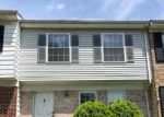 Foreclosed Home in Edgewood 21040 1467 HARFORD SQUARE DR - Property ID: 4287192