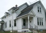 Foreclosed Home in Manitowoc 54220 1610 S 10TH ST - Property ID: 4287205