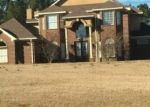 Foreclosed Home in Raymond 39154 113 LEVON OWENS RD - Property ID: 4287216
